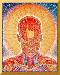 psychic3 Power of Consciousness