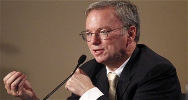 Google-chairman-Eric-Schmidt-via-AFP