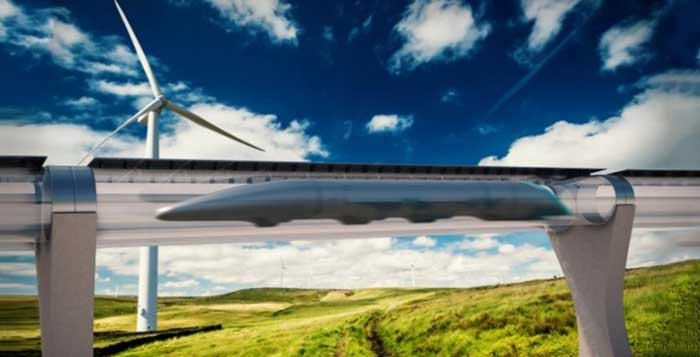 Teslas-Ultra-Speed-Hyperloop-Transportation-System-Will-Change-Transportation-As-We-Know-It