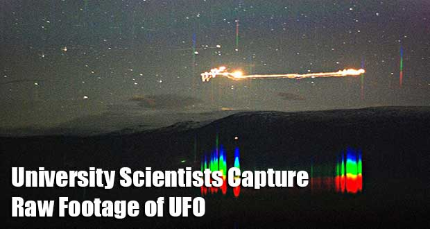 UFO-Showing-Up-At-Norway-Observatory
