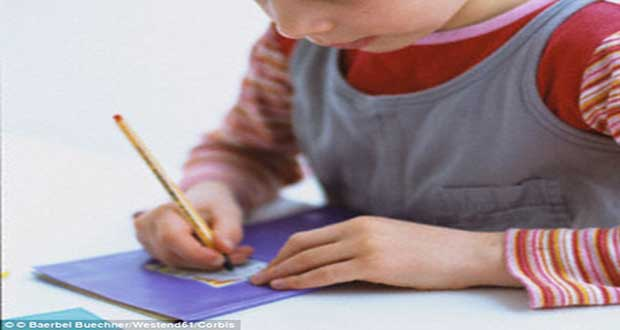 Children develop new skills rapidly as their brains go through 'critical periods' of development. This means they learn new languages, absorb information and pick up musical skills much faster than adults. In adults, these skills become harder as the brain reaches peak development and loses this 'elasticity'