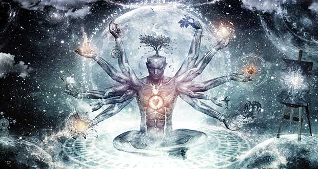 Consciousness-Can-Alter-Our-Physical-Material-World
