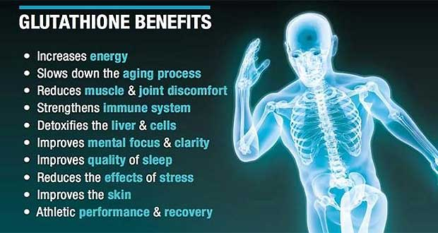 Glutathione-The-Mother-Of-All-Antioxidants