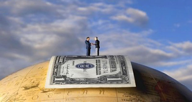 How-the-Bankers-Took-Control