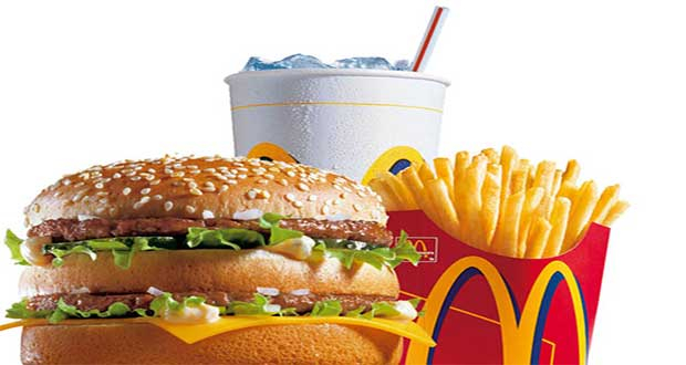 Read-This-Before-You-Order-That-Next-McDonalds