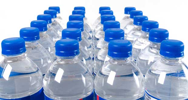 Study-Finds-Over-24,000-Chemicals-In-Bottled-Water