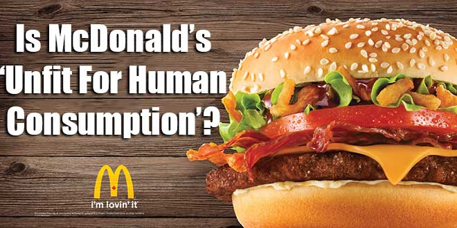 Jamie-Oliver-McDonalds-Burgers-Unfit-for-human-consumption