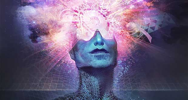 Meaning-of-the-Pineal-Gland