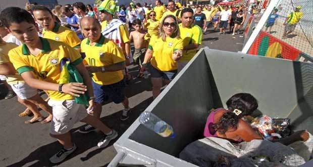 250K-Forcibly-Removed-From-Their-Homes-In-Brazil
