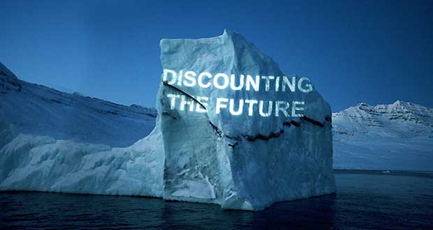Confronting-climate-change