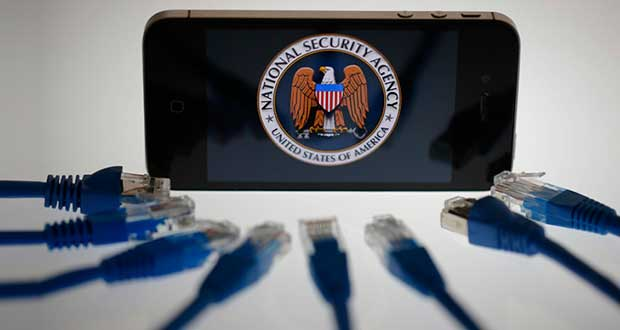 New-spy-tool-lets-cops-bug-your-phone-remotely