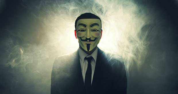 Anonymous-declares-cyber-war-on-Israel