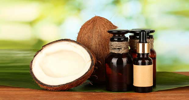 Coconut-Oil-an-Incredible-Alzheimers-Treatment