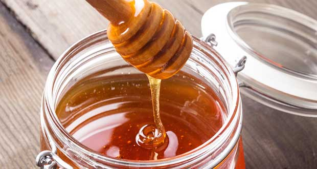 Discover-Why-Honey-Is-Still-The-Best-Antibiotic