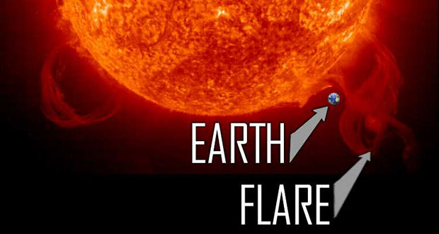 Massive-solar-storm-barely-missed-us-in-2012