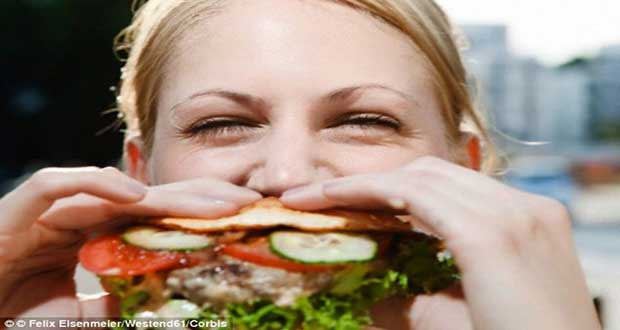 Processed-Food-Hurts-Your-Immune-System