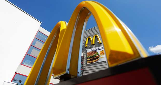 Russia-takes-McDonalds-to-court-over-food