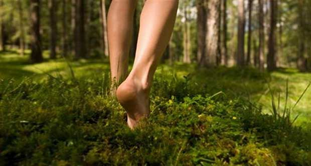 The-Surprising-Health-Benefits-Of-Going-Barefoot