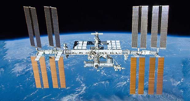 Can-life-prevail-in-the-vacuum-of-space