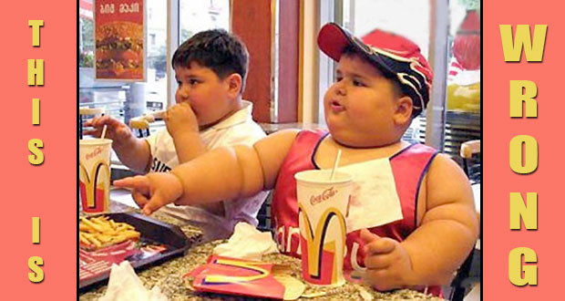 Childhood-Obesity-Is-Mom-to-Blame
