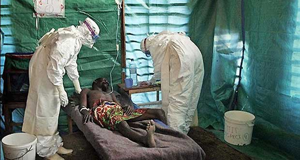 Drugs-firms-not-trying-to-find-Ebola-vaccine