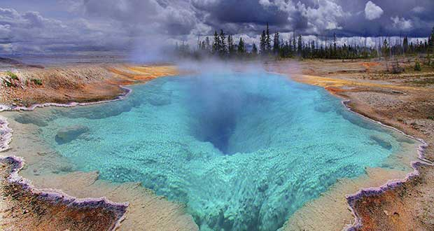 Is-Yellowstone-about-to-BLOW