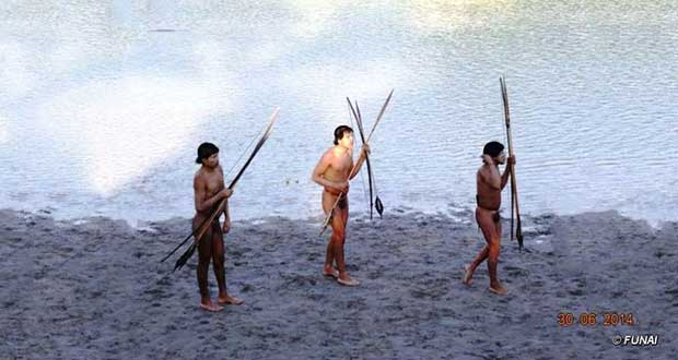 Massacre-of-Uncontacted-Tribe-in-Peru-2