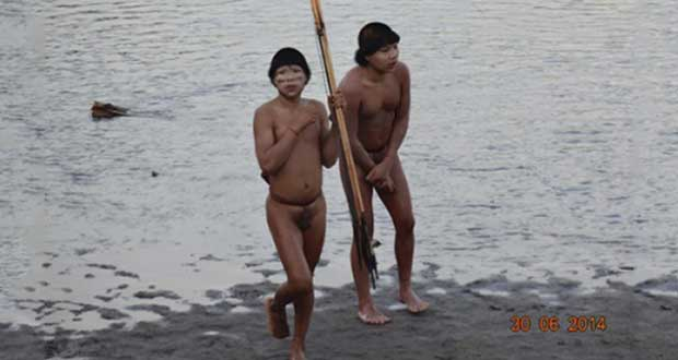 Massacre-of-Uncontacted-Tribe-in-Peru