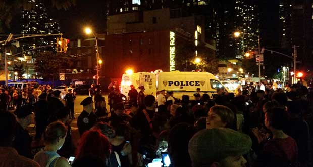 NYPD-threatens-mass-arrests