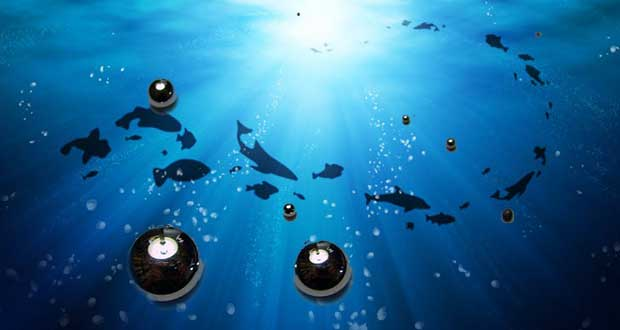 Oceans-increasingly-polluted-with-mercury