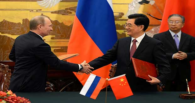 Russia-and-China-agree-to-bypass-the-US-dollar