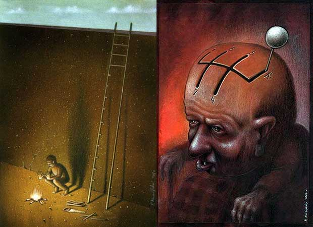 The-best-thought-provoking-drawings-3