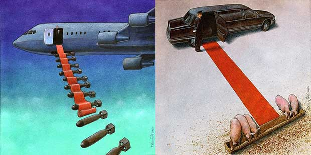 The-best-thought-provoking-drawings-4