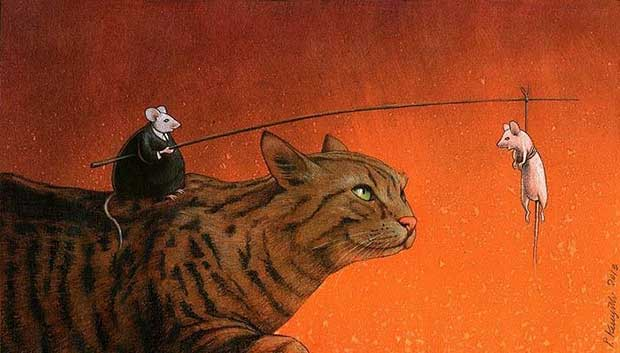 The-best-thought-provoking-drawings-5