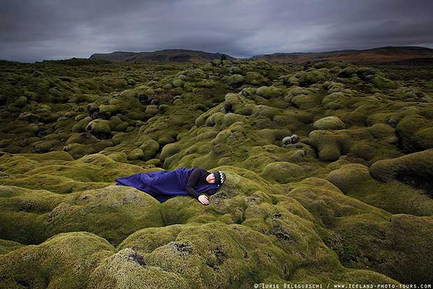 Tiny-Humans-Lost-In-The-Majesty-Of-Nature-17