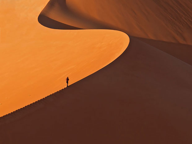 Tiny-Humans-Lost-In-The-Majesty-Of-Nature-26