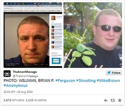 the-cop-who-killed-Mike-Brown