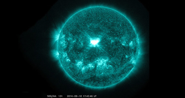 Extreme-solar-storm-approaches-Earth