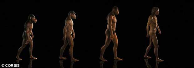 Are-we-evolving-into-a-NEW-type-of-human