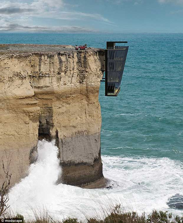 Cliff-House---living-on-the-edge-2