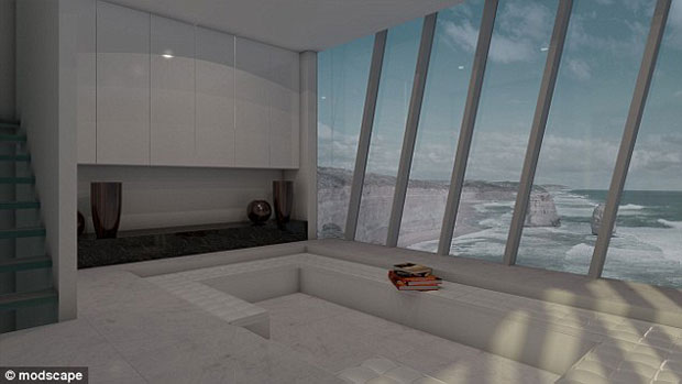 Cliff-House---living-on-the-edge-3
