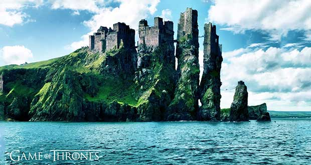 Game-of-Thrones---the-visual-effects