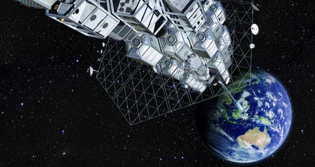 Gigantic-Elevator-Into-Space-by-2050