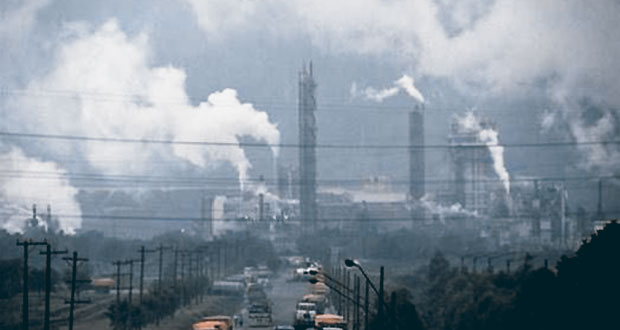 Greenhouse-Gas-Pollution-Sees-Fastest-Rise