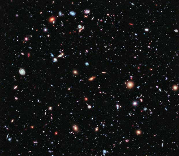 How-Many-Galaxies-Are-in-The-Universe