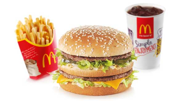 McDonald-Nightmare-Doesnt-Let-Up