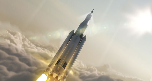 Nasa-Will-Take-Humans-To-Mars-by-the-2030