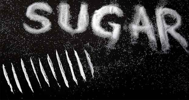 Sugar-May-Be-More-Addictive-Than-Cocaine