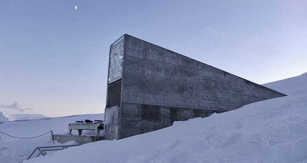 The-Doomsday-Seed-Vault