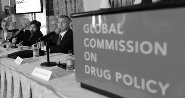 World-Leaders-Propose-to-Legalize-All-Drugs